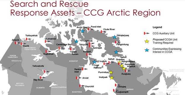 arctic-map.png