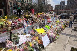 The Toronto Van Attack: A Framework for Analysis and Interpretation [Vol I, N1]